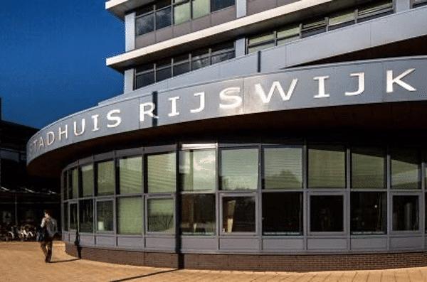 Interim Teammanager Juridische Zaken Gemeente Rijswijk